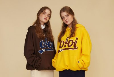 「5252 by oioi」 スウェットトップス 11,772円